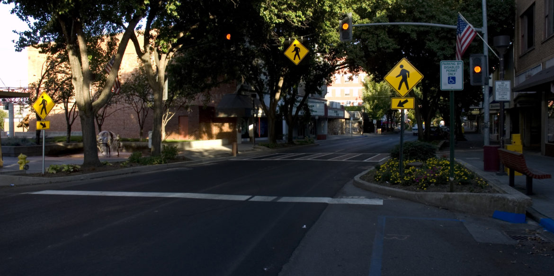 Downtown-Lewistonb