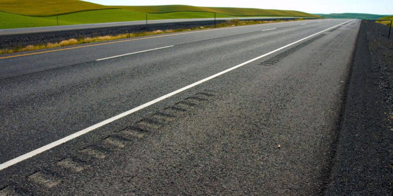 highway paving poe asphalt paving