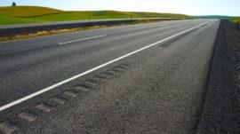 Highway-95.3