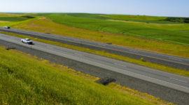 Highway-95.4