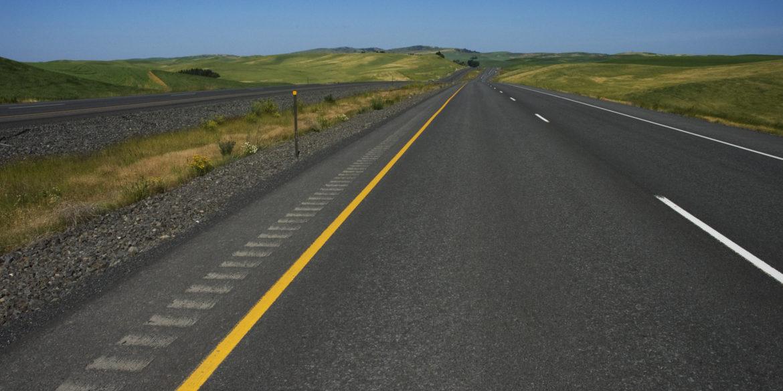 Poe-Road-1