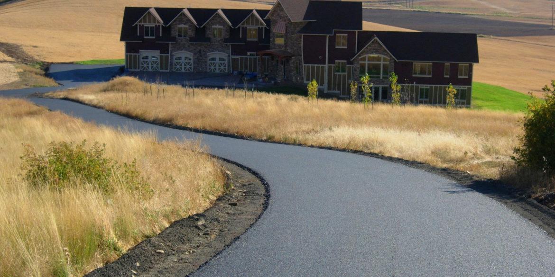 blacktop, driveway paving, asphalt paving