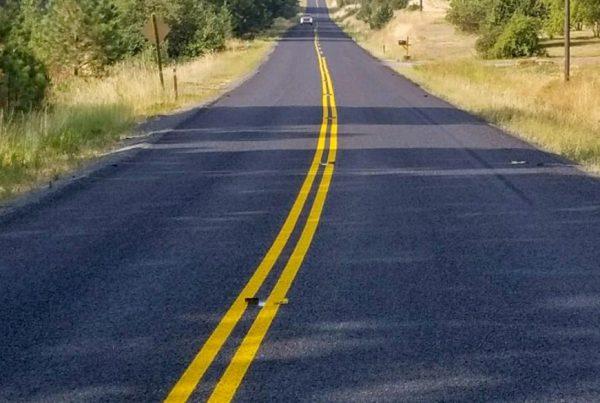 residential paving, highway paving, parking lot paving, poe asphalt
